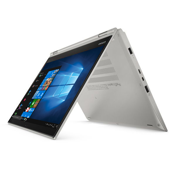 ThinkPad Yoga 370 (20JH003DRT) ультрабук lenovo thinkpad yoga 370 20jh003frt