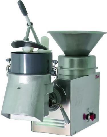 Овощерезательная машина Торгмаш ОМ-300-01 (УКМ-11-01)