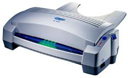 Купить Пакетный ламинатор Tiko AL 3401 в официальном интернет-магазине оргтехники, банковского и полиграфического оборудования. Выгодные цены на широкий ассортимент оргтехники, банковского оборудования и полиграфического оборудования. Быстрая доставка по всей стране