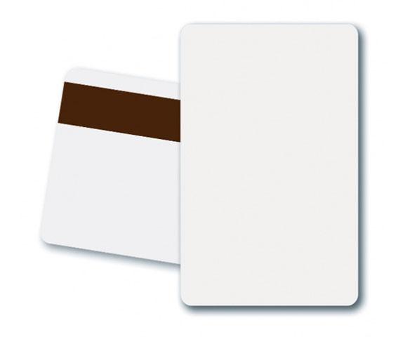 Карта пластиковая   UltraCard 81750