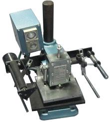 Термопресс_Vektor BW-170-01 / YH-170-01 Компания ForOffice 21434.000