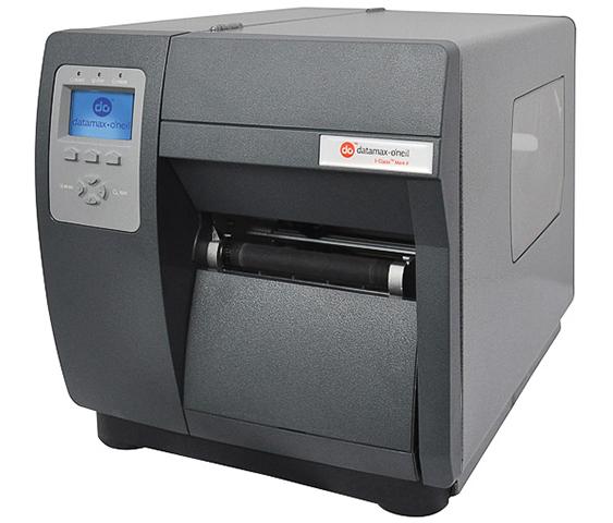 ������� �������� Datamax I-4212e (DT)