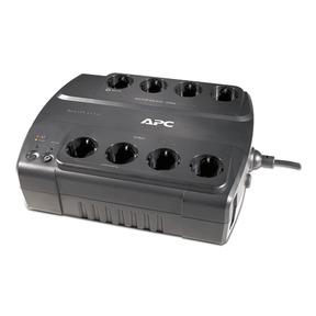 Источник БП_UPS APC Back-ES550VA (BE550G-RS)