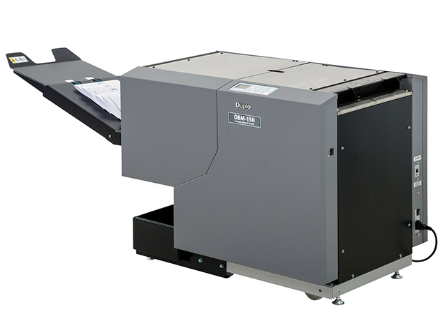 DBM-150/T с триммером цена и фото