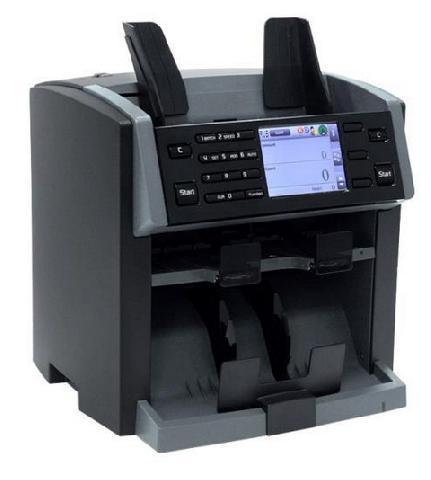 Счетчик банкнот_PRO NC 6100 Компания ForOffice 69900.000