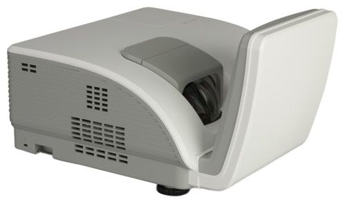 Vivitek D795WT проектор vivitek d966hd wt