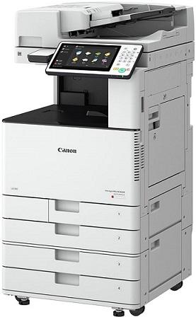 imageRUNNER Advance C3530i (1492C006) копир canon imagerunner 2204n с крышкой [0913c004]