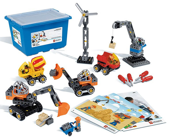 строите-льные-машины-lego-duplo