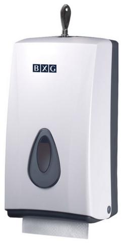 BXG-PDM-8177 пластик листовой в одессе