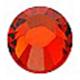 Термостразы GEM TEC SS10 Hyacinth Компания ForOffice 4524.000