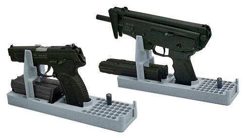 Универсальная подставка под пистолеты (Подставка для ПЯ) Компания ForOffice 250.000