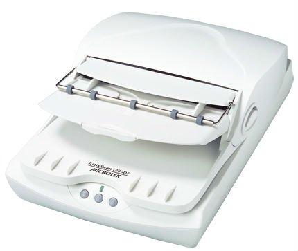 Microtek ArtixScan 1200DF (550050)