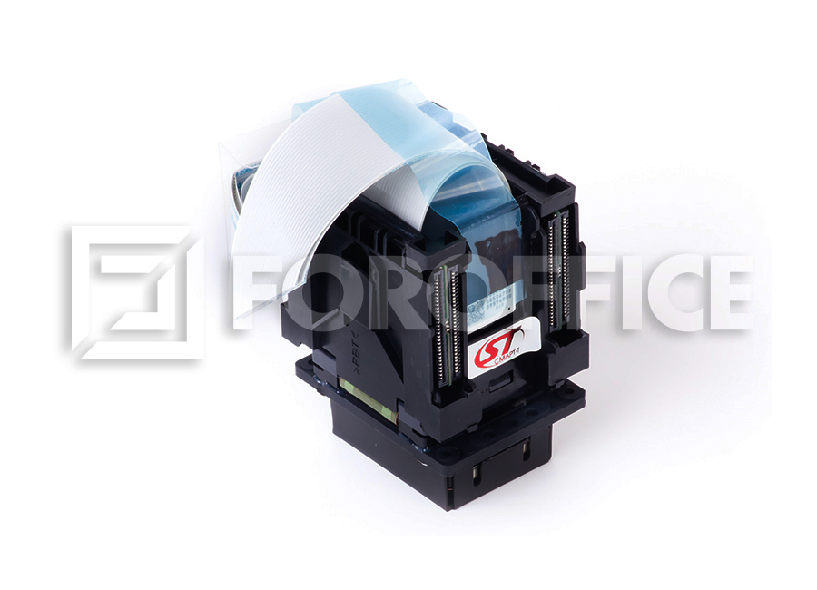 Печатающая головка для плоттеров JV150, JV300, CJV150, CJV300