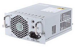 3Com 3C16822 Switch 4005 300 Watt Power supply
