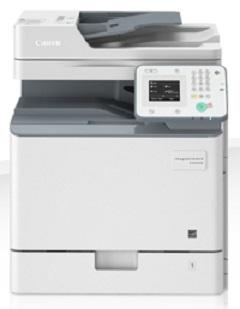Canon imageRUNNER C1225 (9548B008)