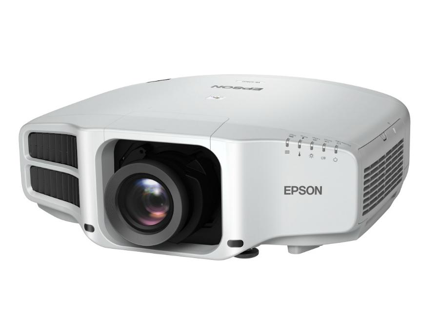 Epson EB-G7900U (V11H749040) epson eb 680