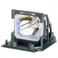 Лампа InFocus SP-LAMP-033 free shipping compatible bare projector bulb sp lamp 020 for infocus ls4777 sp777