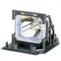 Лампа InFocus SP-LAMP-033