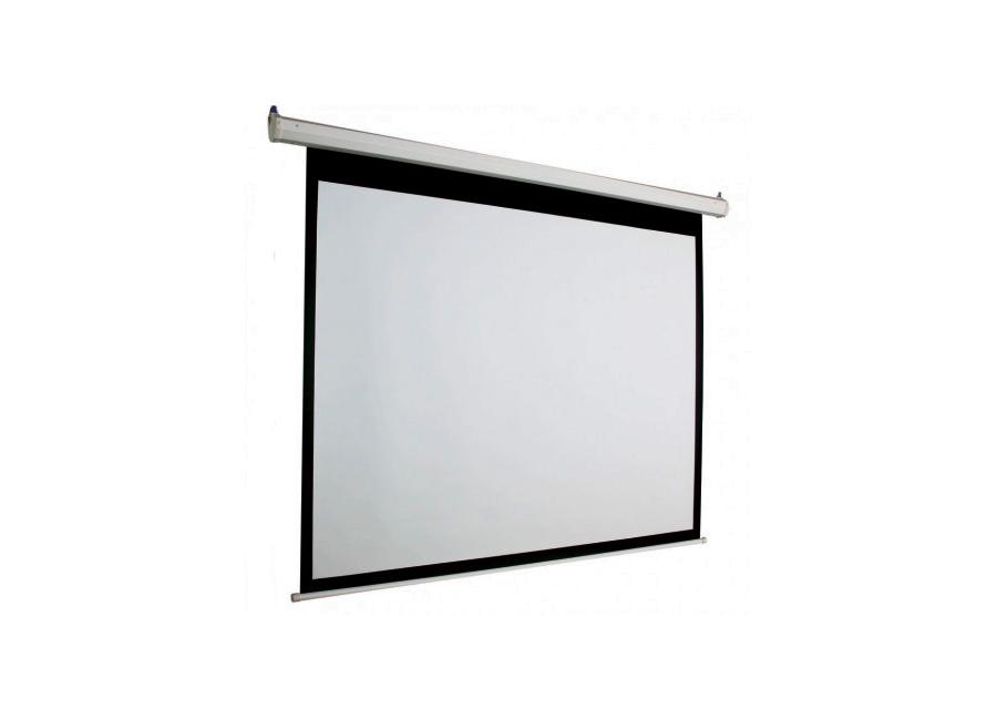 Cineperm HDTV (16:9) 490/193 241*429 XT1000V draper clarion hdtv 9 16 132 234 xt1000v m1300 252017