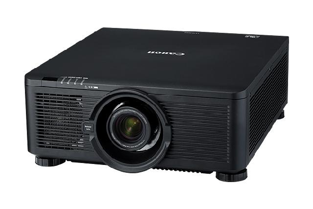 Купить Проектор Canon LX-MU800Z в официальном интернет-магазине оргтехники, банковского и полиграфического оборудования. Выгодные цены на широкий ассортимент оргтехники, банковского оборудования и полиграфического оборудования. Быстрая доставка по всей стране