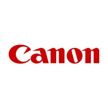 Интегрированный дырокол Canon Professional Puncher-B1