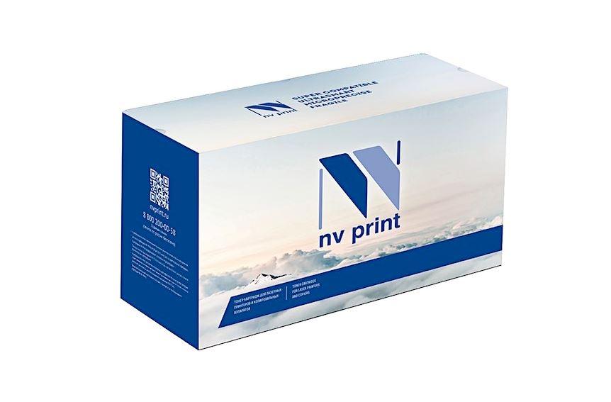 NV Print Картридж TK-5230K (NV-TK5230Bk)