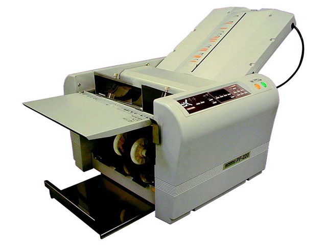 Superfax PF 220