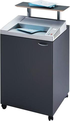 EBA 3140 S (6 мм)