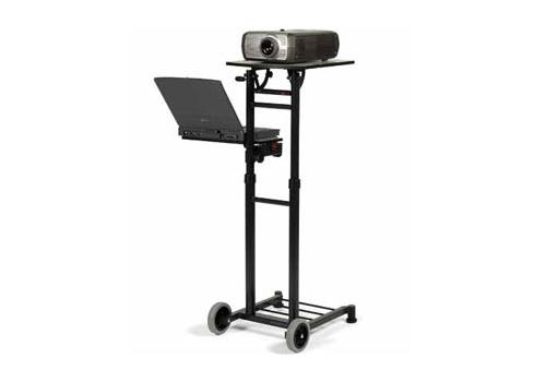 Проекционный столик Projecta StandMaster I-А (11200040) Компания ForOffice 24475.000