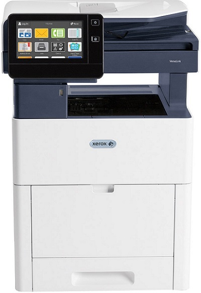 Название VersaLink C605/XL (VLC605XL) Производитель Xerox 1
