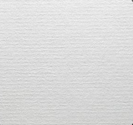 Купить Дизайнерские конверты Zeta бриллиант верже DL в официальном интернет-магазине оргтехники, банковского и полиграфического оборудования. Выгодные цены на широкий ассортимент оргтехники, банковского оборудования и полиграфического оборудования. Быстрая доставка по всей стране