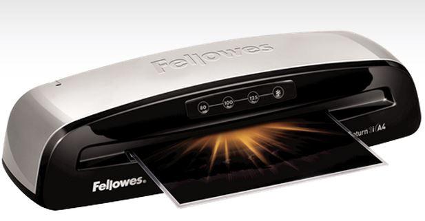 Купить Пакетный ламинатор Fellowes Saturn 3i A3 в официальном интернет-магазине оргтехники, банковского и полиграфического оборудования. Выгодные цены на широкий ассортимент оргтехники, банковского оборудования и полиграфического оборудования. Быстрая доставка по всей стране