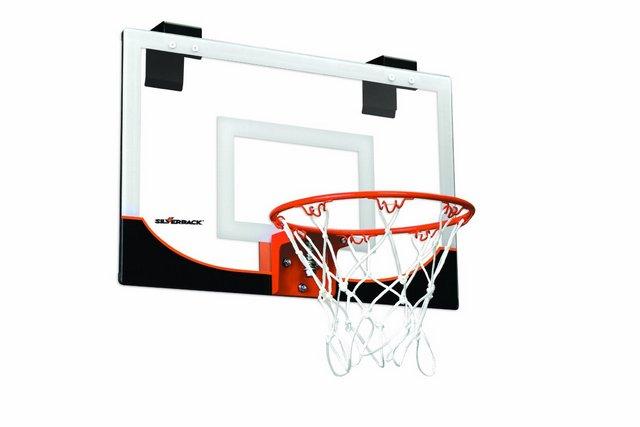 Баскетбольное кольцо Silverback Мини (457.2х304.8 мм)