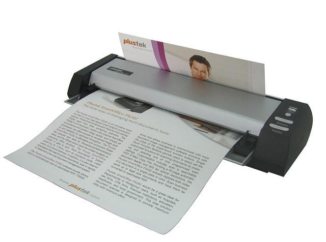 MobileOffice D28 mobileoffice ad450