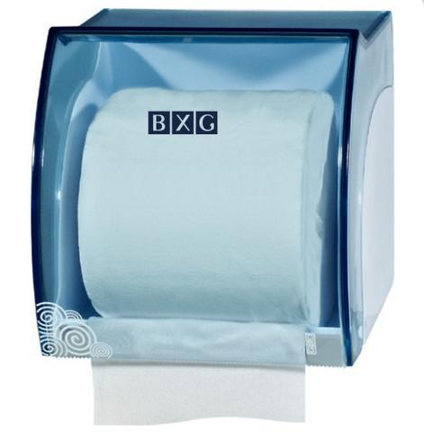Диспенсер_BXG-PD-8747С