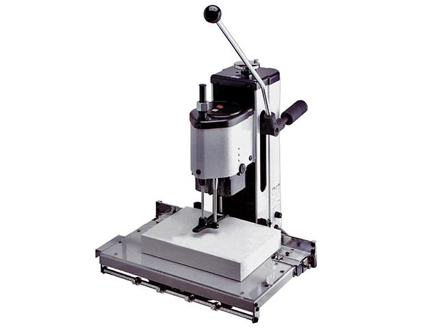 Купить Бумагосверлильная машина SPC Filepecker III 100 в официальном интернет-магазине оргтехники, банковского и полиграфического оборудования. Выгодные цены на широкий ассортимент оргтехники, банковского оборудования и полиграфического оборудования. Быстрая доставка по всей стране