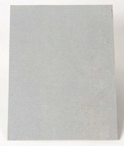 Дополнительная пластина спекания к ламинатору (А4) matt Компания ForOffice 508.000