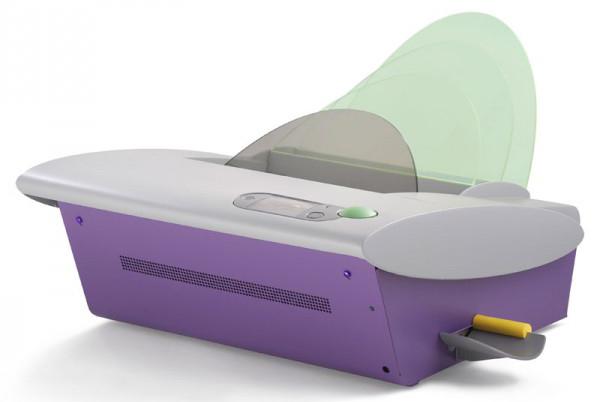 FastBack 20 восточная сетка wy701 70 г а4 бумаги для копирования 500 5 пакет мешок коробка