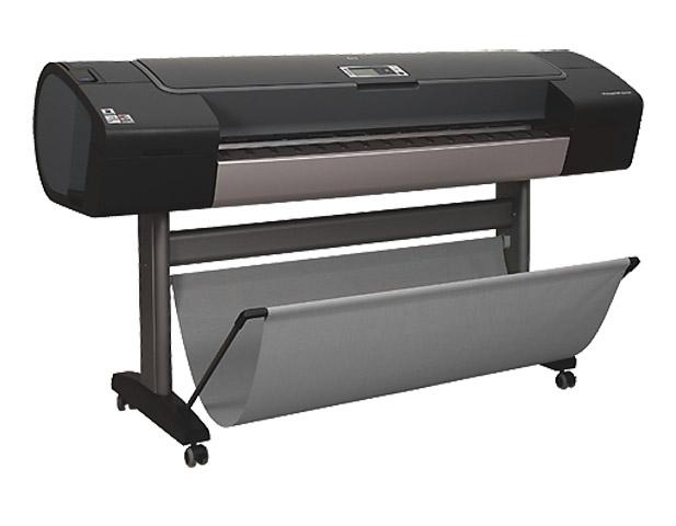 HP Designjet Z3200ps 44 inch (Q6721B)