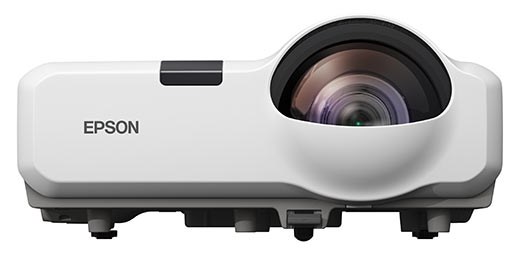 Проектор_Epson EB-425W (V11H448040)
