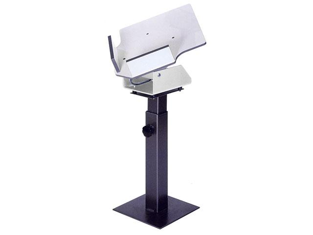 Купить Сталкиватель Nagel Rimo 3 в официальном интернет-магазине оргтехники, банковского и полиграфического оборудования. Выгодные цены на широкий ассортимент оргтехники, банковского оборудования и полиграфического оборудования. Быстрая доставка по всей стране