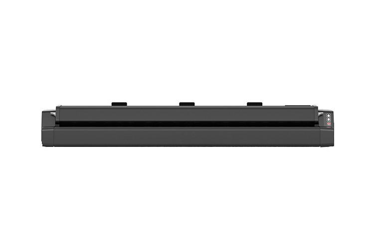 T36-AiO MFP Scanner (3308V474)