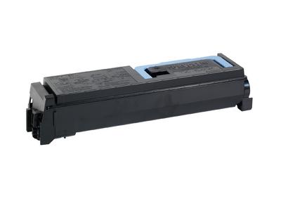 Тонер-картридж TK-560K тонер kyocera tk 560k