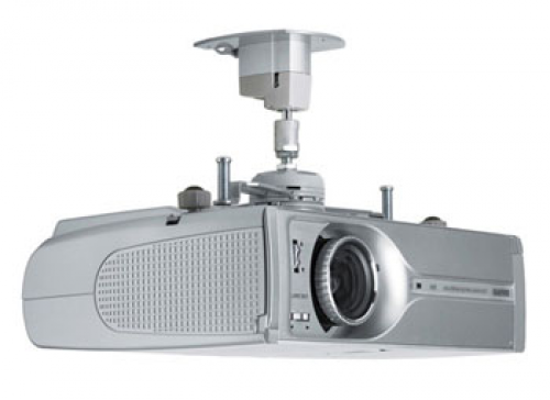 SMS Projector CL F75 incl Unislide (AE014015)