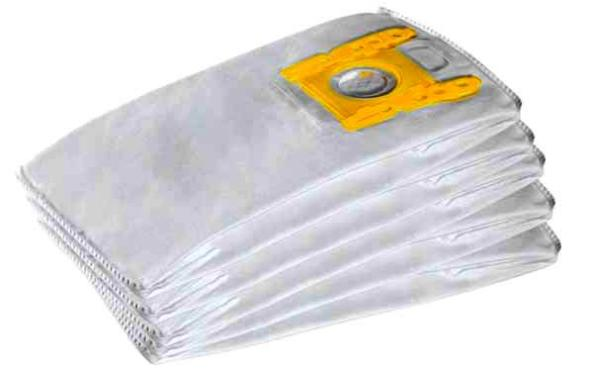 Фильтр мешки из нетканого материала VC 6100, VC 6200, VC 6300 by health vc ve