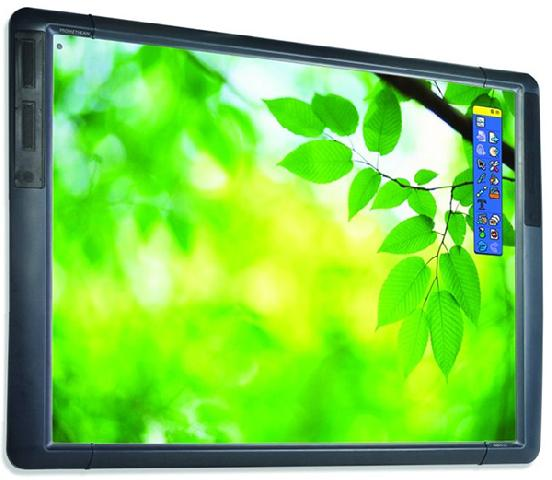 Интерактивная доска_ActivBoard 378 Pro (670058)