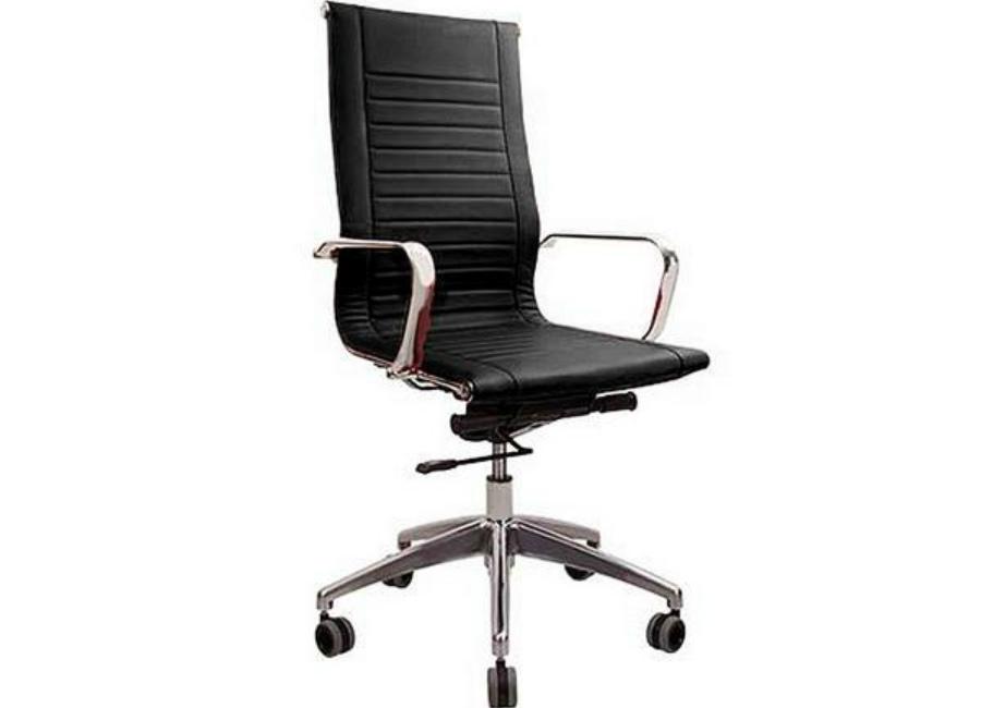 все цены на Кресло для персонала Verner gtpCh1 PU01 онлайн