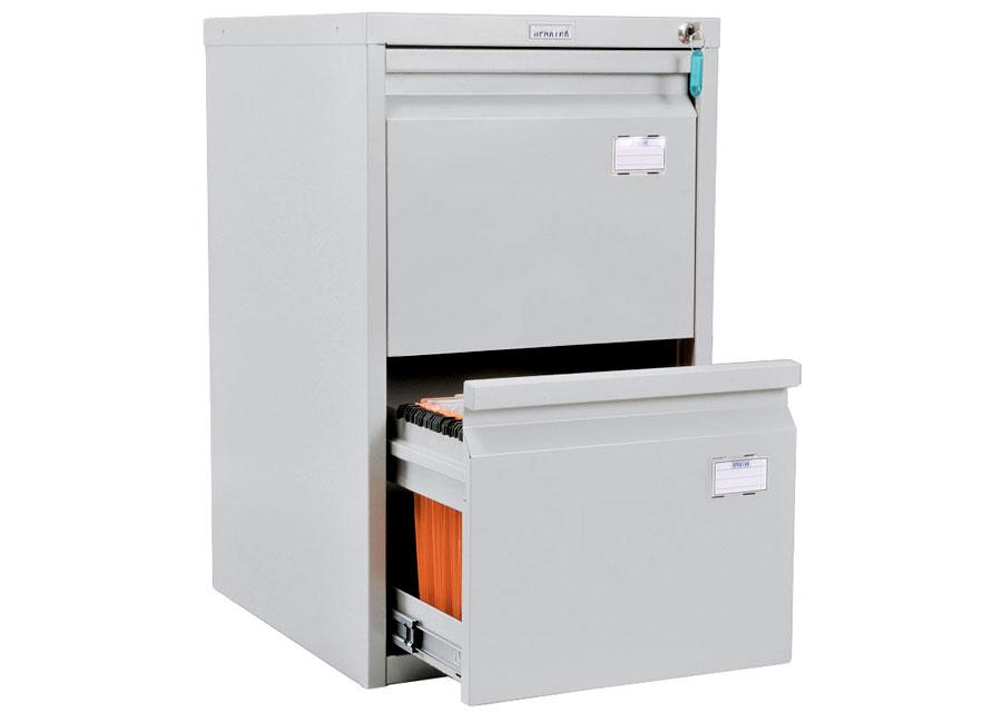 Купить Шкаф картотечный Практик А-42 в официальном интернет-магазине оргтехники, банковского и полиграфического оборудования. Выгодные цены на широкий ассортимент оргтехники, банковского оборудования и полиграфического оборудования. Быстрая доставка по всей стране