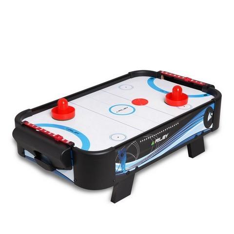 Игровой стол Аэрохоккей Riley (1.5 фт)