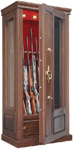 Купить Элитный сейф Gunsafe AMW6 в официальном интернет-магазине оргтехники, банковского и полиграфического оборудования. Выгодные цены на широкий ассортимент оргтехники, банковского оборудования и полиграфического оборудования. Быстрая доставка по всей стране